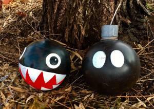 feo-bowling-balls