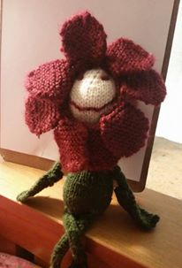 yarn-guy